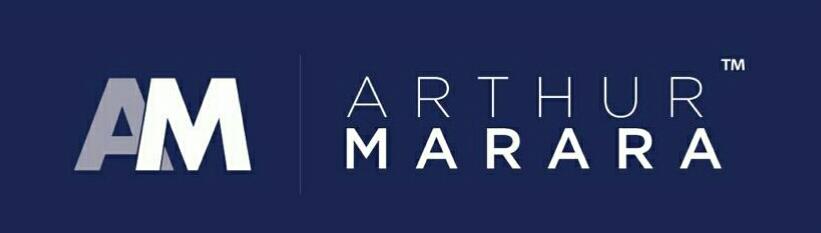Arthur Marara